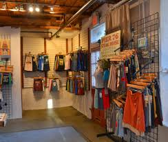 best antique stores near me repurposed raiment sardine clothing company opens new store in