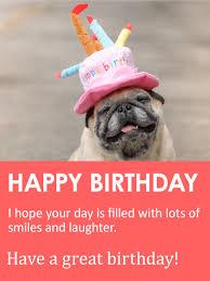 dog birthday cards birthday u0026 greeting cards by davia free ecards