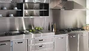 kitchen furniture commercial kitchen cabinets unbelievable photo