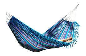 hawaiian fringe hammocks u2014 hangloose hammocks hawaii