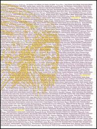 armijo high school yearbook explore 1999 armijo high school yearbook fairfield ca classmates