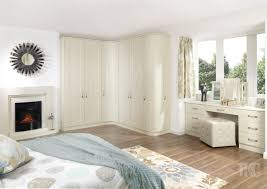 designer bedroom furniture uk ideas for fitted beespoke bedrooms