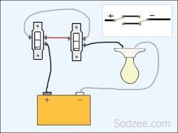 22 best robert sackett images on pinterest electrical wiring