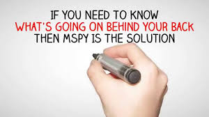mspy reviews install mspy remotely plus no jailbreaking with
