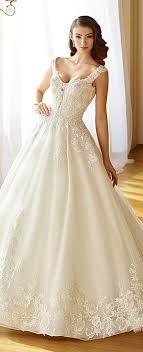 wedding gowns wedding dresses 2017 2018 mon cheri bridals