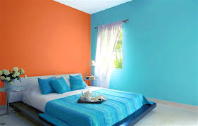 Interior Colours For Home Asian Paint Colour Admirable Portrait Colours For Home With