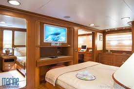 yacht photography guide marine photography luxury sailing yacht cabin nikolopoulos 316 1829