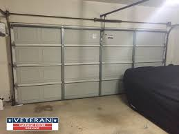 Garage Doors Charlotte Nc by What The Reason My Garage Door Won U0027t Open