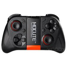 wireless mocute 050 bluetooth 3 0 gamepad controller for android
