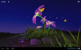 google images flower butterfly flower 3d wallpaper google play store revenue