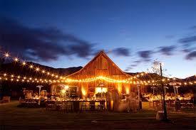 wedding venues mobile al best outdoor wedding venues alabama pictures a happy day