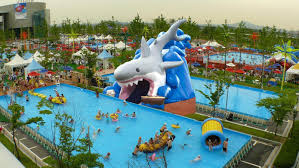 pool slides cheap how much does custom pool cost keith zars pools