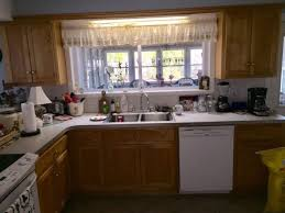 Kitchen Cabinets Factory Direct Before And After Title Universal Factory Direct Kitchen