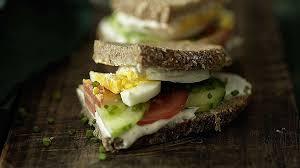 jeux de cuisine de high cuisine unique jeux de cuisine de sandwich hd wallpaper photos