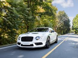 bentley 2015 bentley continental gt3 r 2015 pictures information u0026 specs