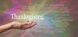 happy thanksgiving gratitude for your s wisdom journeys