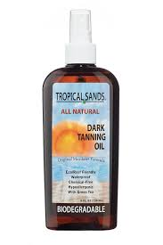 How To Go Tanning The Best Outdoor Tanning Lotions Oils And Moisturizers July 2017
