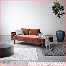 monsieur meuble canapé meuble unique prix monsieur meuble prix monsieur meuble fresh