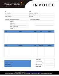 blank bank reconciliation template evaluation forms for trainers