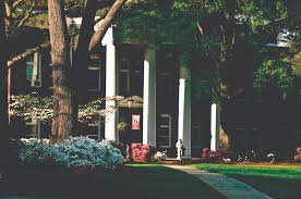 newberry college college invites community to join newberry