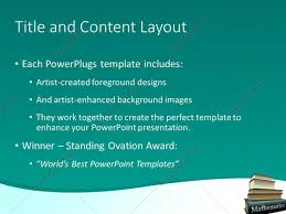 notebook paper powerpoint template 28 free raffle templates weekly