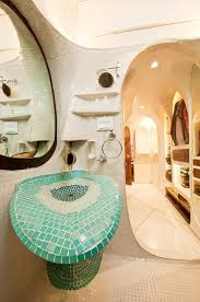 ambani home interior ambani house bathroom brightpulse us