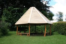 shelters norleg