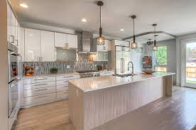 Colors For Kitchens With Light Cabinets - kitchen design ideas ultimate planning guide designing idea