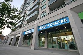 happy thanksgiving in tagalog the top 10 walk in clinics in toronto