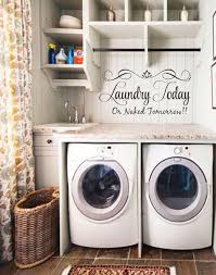 best 25 laundry room wall decor ideas on pinterest laundry room