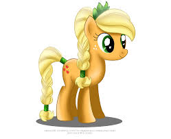 applejack hairstyles my little pony applejack google search mlp pinterest pony