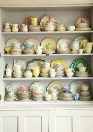 three easy ideas for standout displays homes and antiques
