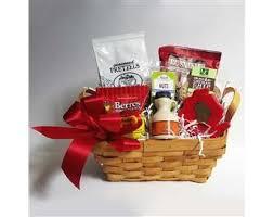 wisconsin gift baskets gourmet treats gift basket