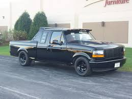 lowering a 2wd 1994 f150 page 3 ford truck enthusiasts forums