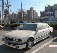 subaru svx body kit spotted in china archives page 89 of 213 carnewschina com