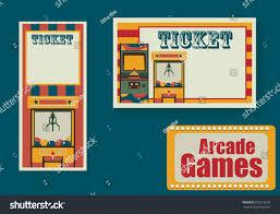 arcade cabinet template project arcadeus pacman cabinet plans
