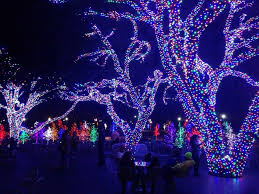 christmas light park near me 12 of the best christmas lights displays in texas