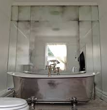 Period Bathroom Mirrors Bathrooms Mirrorworks Antique Mirror Glass From Mirrorworks