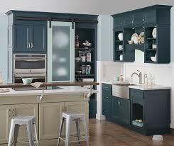 white shaker kitchen cabinets sale alpine white shaker kitchen cabinets homecrest