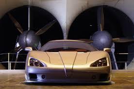 infiniti qx56 ugly new supercar blasts off nissan armada forum armada u0026 infiniti