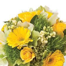 thank you flowers flowers nz stunning flower bouquets lime zest interflora nz