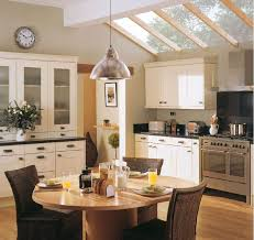 country style kitchens