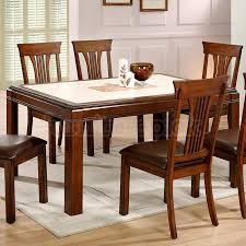 ceramic top dining room tables tile topped kitchen tables dining room ceramic tile top dining table