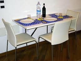 marvellous dining room designs india table indian latest decor