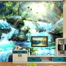 home murals painting alternatux com home design painted wall murals nature landscape contractors lawn pertaining towall mural painting kits singapore