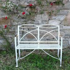 Iron Patio Furniture Clearance Hoodini Co Wp Content Uploads 2017 10 Antique Rege