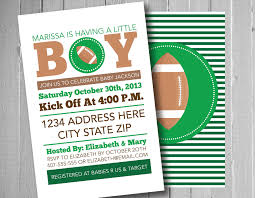 carlton cards baby shower invitations choice image baby shower ideas