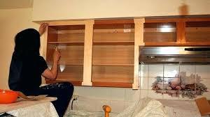 refurbishing old kitchen cabinets restore old kitchen cabinet redoing kitchen cabinets home depot