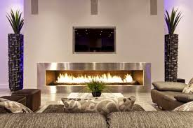home design modern living room idea designs interior inside 87