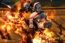 god of war ascension review digital trends
